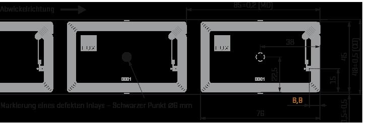 prod_HF-inlay-45x76-Al-drawing-de