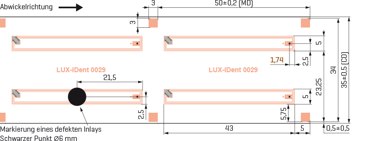 prod_HF-inlay-5x43-Cu-drawing-de