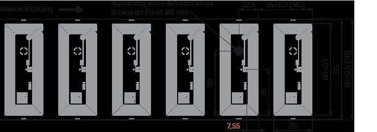 prod_HF-inlay-60x25-Al-drawing-de