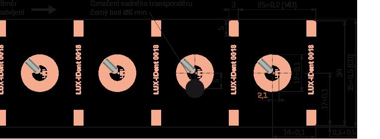 prod_HF-inlay-D12-Cu-drawing-cs