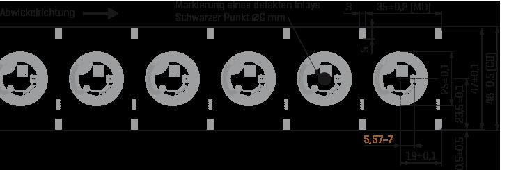 prod_HF-inlay-D25-Al-drawing-de