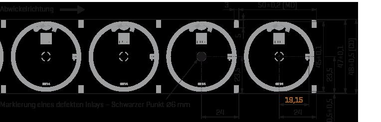 prod_HF-inlay-D45-Al-drawing-de