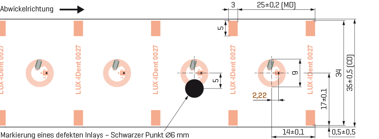 prod_HF-inlay-D9-Cu-drawing-de