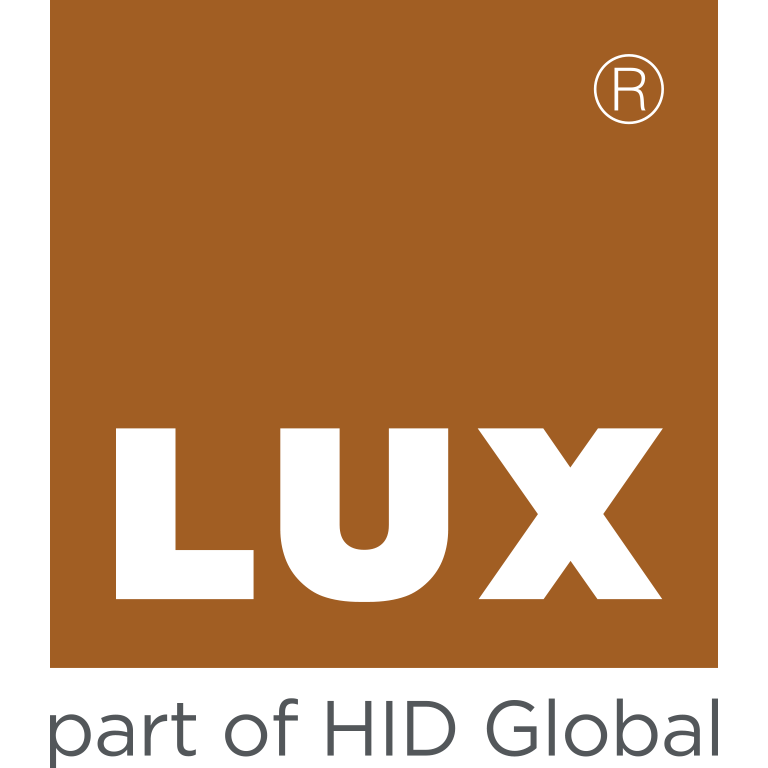 logo-lux-ident-2019